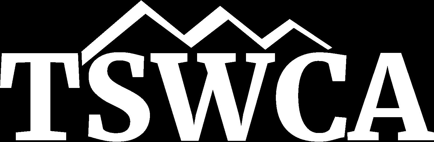 TSWCA